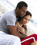 couple-beach-2